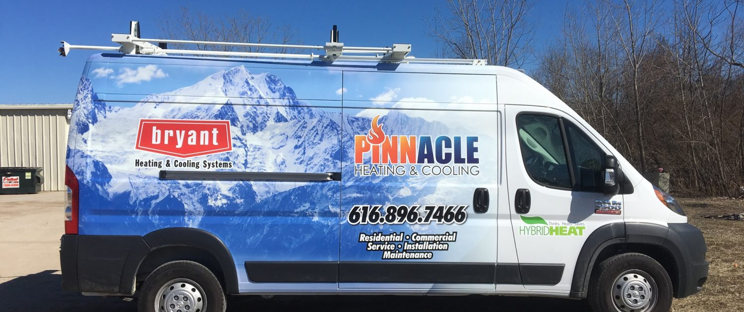 Pinnacle Heating And Cooling. Data Center Cleaning Supplies. Saint Petersburg Internet Esb Design Patterns. Integrated Quality Management System. Software Engineering Colleges. Mortgage Companies In Birmingham Al. Mercer County Vocational School. Mba Schools In New York Buying Facebook Stocks. How Do I Purchase Stocks Lowes In Glendale Az